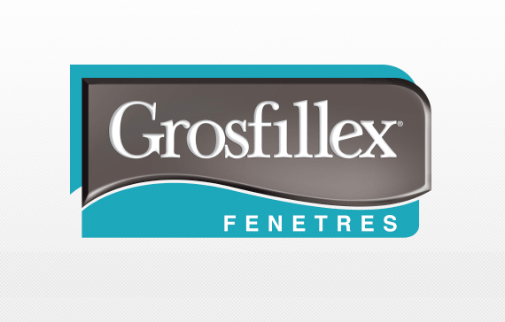 Grosfillex fenetres am nagement ext rieur sur - Porte accordeon grosfillex prix ...
