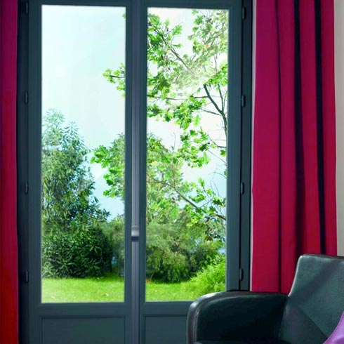 fen tres porte fen tres sur mesure en pvc avec grosfillex fenetres. Black Bedroom Furniture Sets. Home Design Ideas